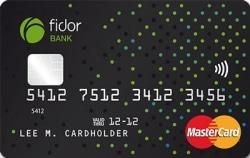 Fidor Bank Einzahlen