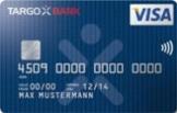 Targobank Online Konto