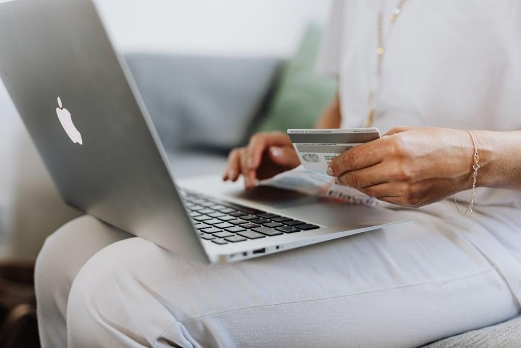 Online-Banking Sicherheit